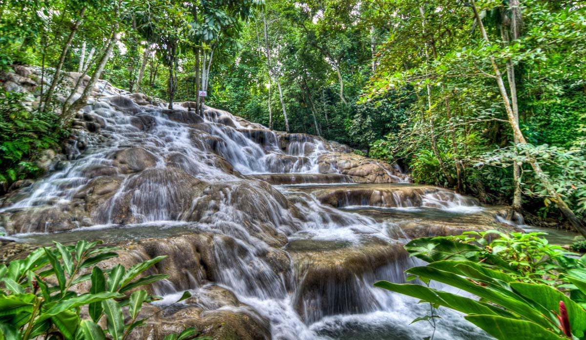 Картинки по запросу водопады даннс ривер