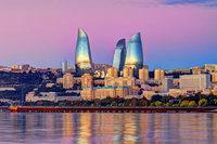 10 причин заменить Турцию и Египет на Азербайджан
