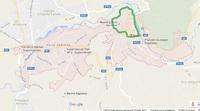 Историческая часть Тиволи
