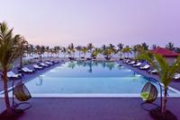 Отель Sun Aqua Pasikudah наШри-Ланке проводит специальную акцию!