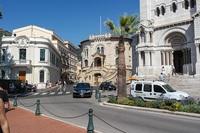 16 фото о том, как живут обычные люди в Монако. И мы не шутим