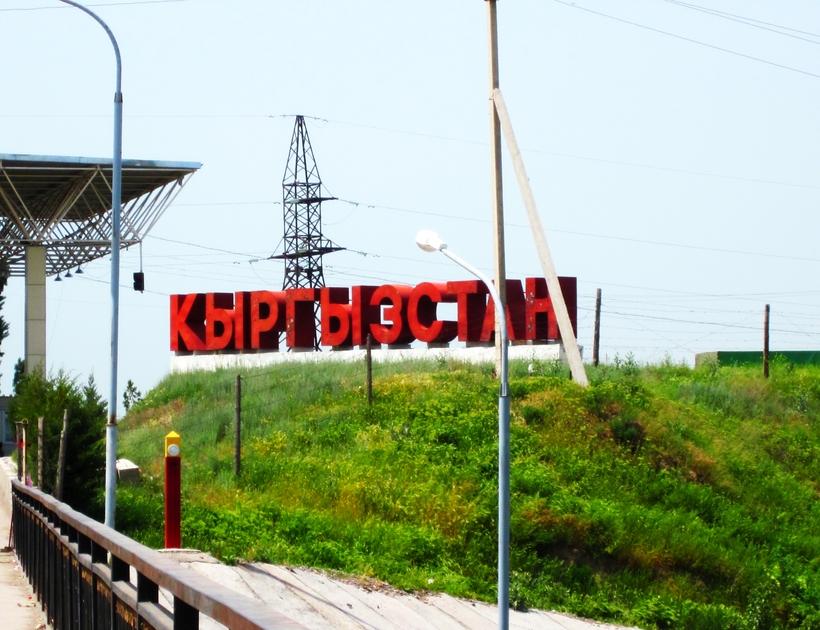если картинки надпись кыргызстан сорняк, колючий