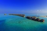 Дайвинг в Velassaru Maldives