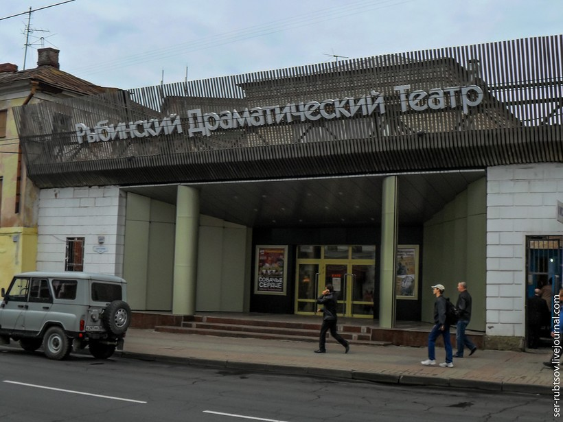 Рыбинск элеватор вакансии элеватор татарск
