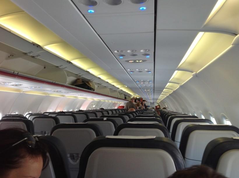 Москва салоники время полета