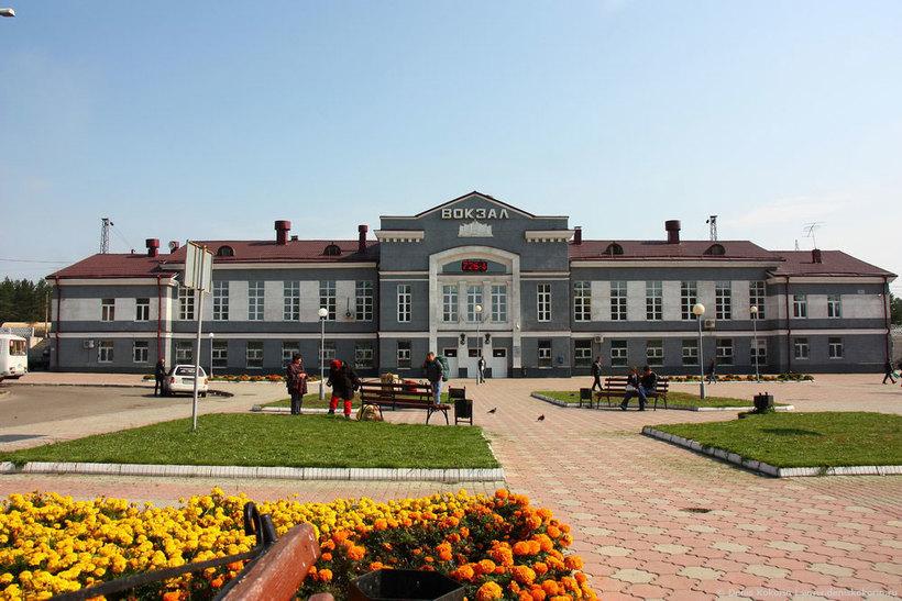 Картинки про город ангарск судачили