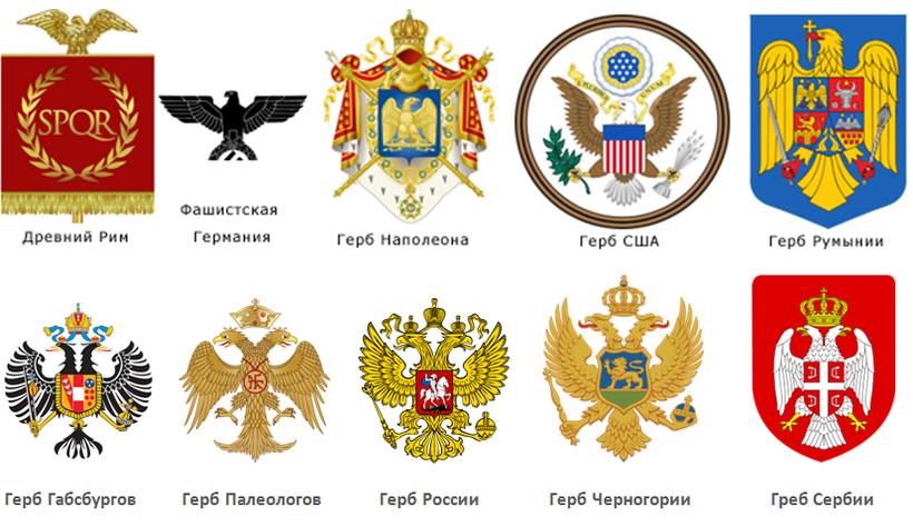 карта явленки гербы стран мира с названиями и фото каждый комплект