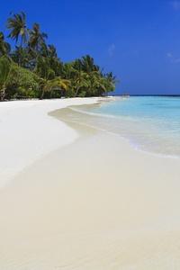 Kurumba Maldives — новые процедуры вVeli Spa