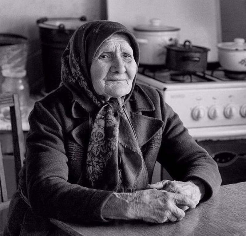 17 вещей, о которых с ностальгией вспоминают бывшие жители СССР