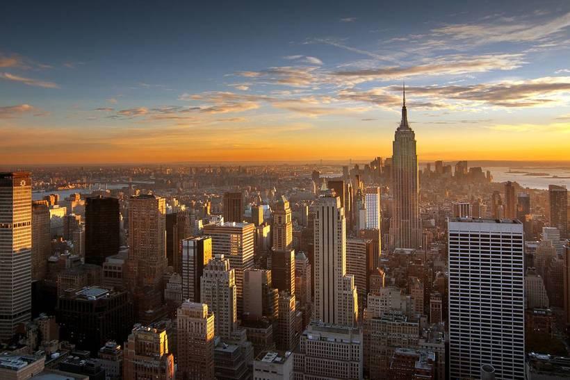 непосредственно картинки город закат высокое качество плюс короеда хорошие