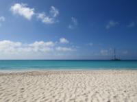 Пляж Параизо