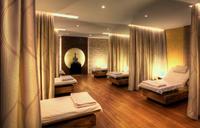 Grand Hotel Kempinski Geneva — отель, ради которого стоит отправиться в путешествие