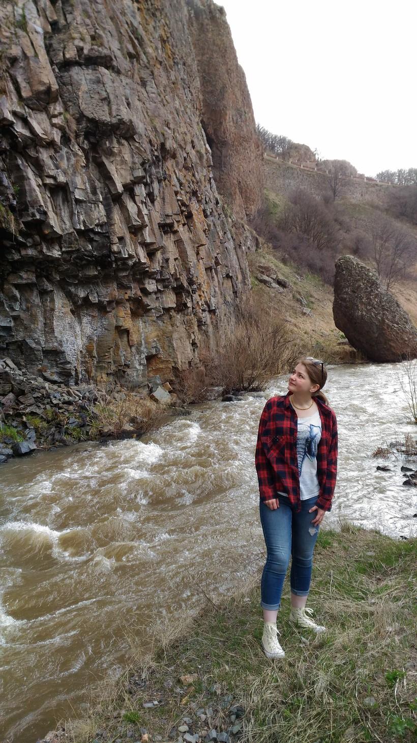 Отзывы туристов об отдыхе в Джермуке (Армения) 2019Карта ...