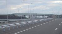 Трасса М4 Москва - Воронеж