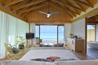 Курорт Faarufushi анонсирует свое открытие в декабре 2018