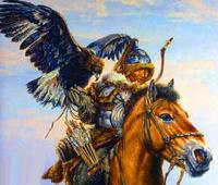 Киргизы мусульмане или нет