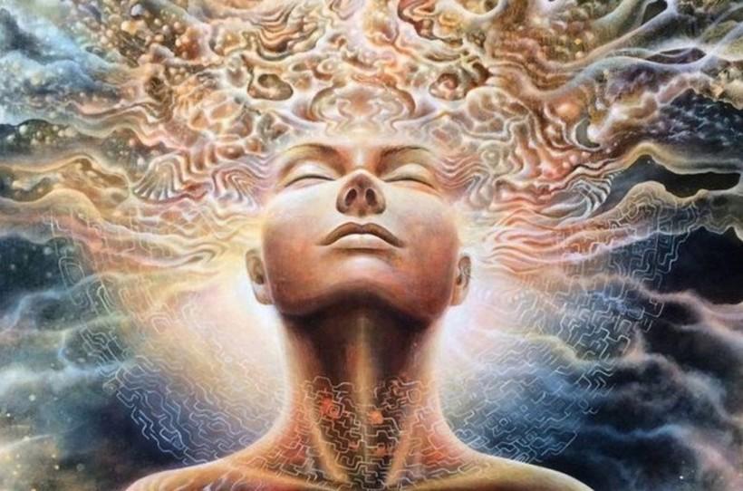 Какие открытия обогащают внутренний мир человека?