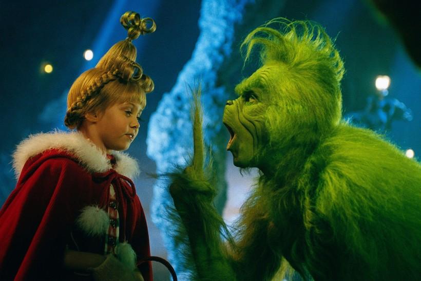 Какие фильмы смотрят в разных странах мира на Новый год и Рождество