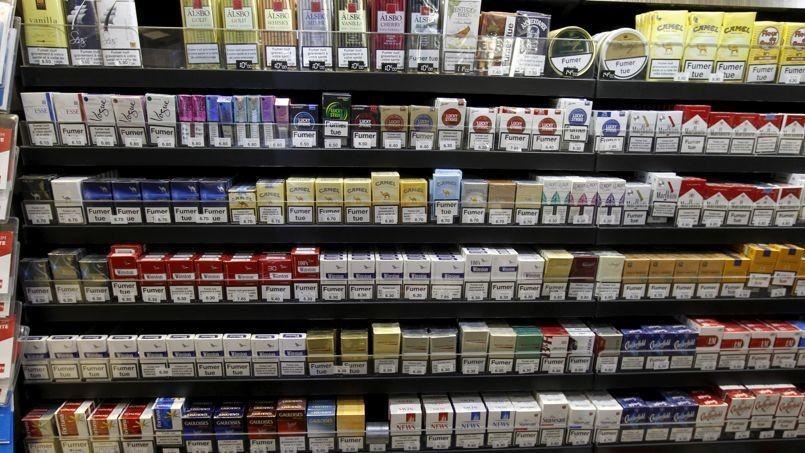 Сигареты из греции купить купить болгарские сигареты 80 годов