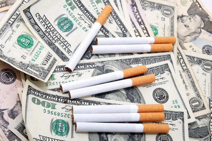 Куплю сигареты в голландии hqd электронные сигареты купить в москве на карте