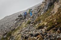 климат Серро Торре