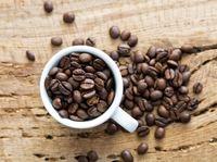 Ученые признали кофе безопасным для артерий