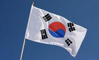 Глубокий смысл: что означают эмблемы и гексаграммы на флаге Южной Кореи