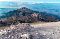 Вулкан Орисаба