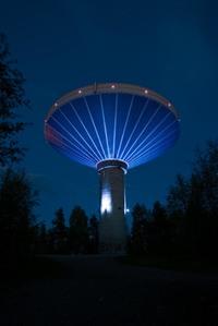 Осенние события в Финляндии