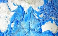 Тайна океанов: почему мы до сих пор не знаем, как точно выглядит дно Мирового океана