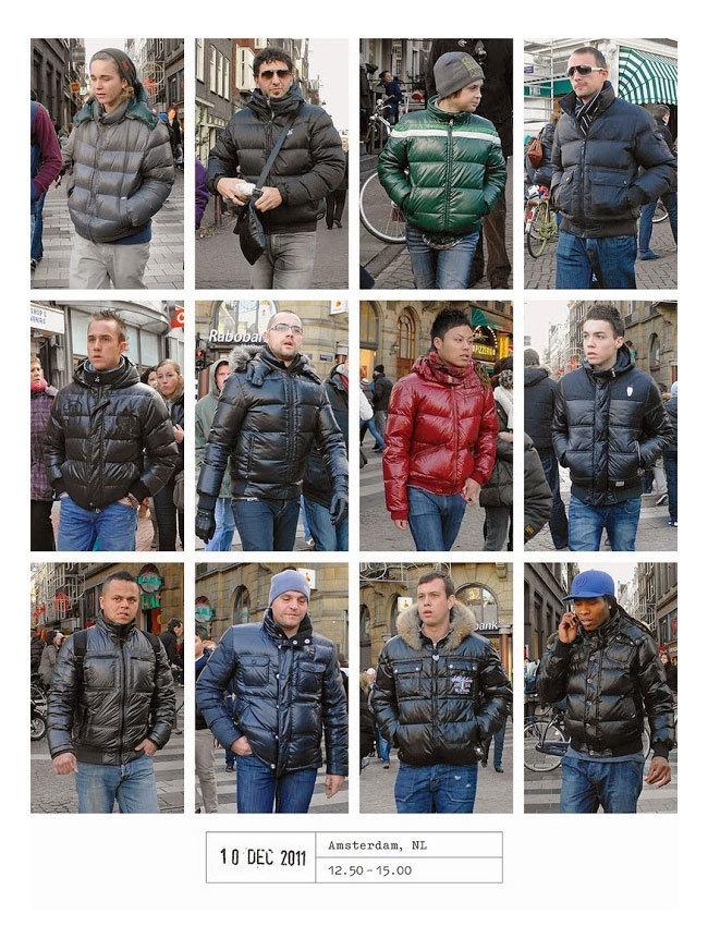 Николай, 20 лет, рост 190 см, харизматичный фотограф, художник ...   850x650