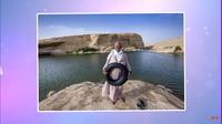 Видео: 5 мистических мест, которые появились из ниоткуда