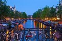Почему Нидерланды против, чтобы страну называли Голландией