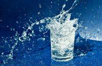 Почему опресненная морская вода может быть опасна для жизни