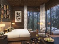 Бренд One&Only откроет четыре новых курорта, включая курорты сети в Европе и Малайзии