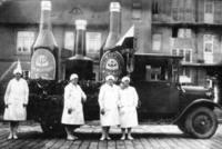 Почему раньше в пиве крестили детей и другие интересные факты об истории напитка