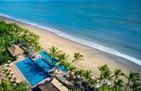 The Legian Seminyak, Bali — живая легенда острова