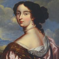Как сердце Людовика XIV удалось завоевать с помощью котлет