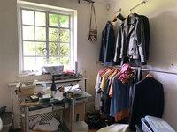 Владельцы особняка в Англии загадочно исчезли, оставив много дорогих и роскошных вещей