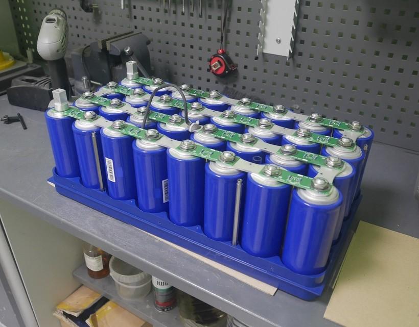 Физики нашли новый способ применения пластиковых бутылок
