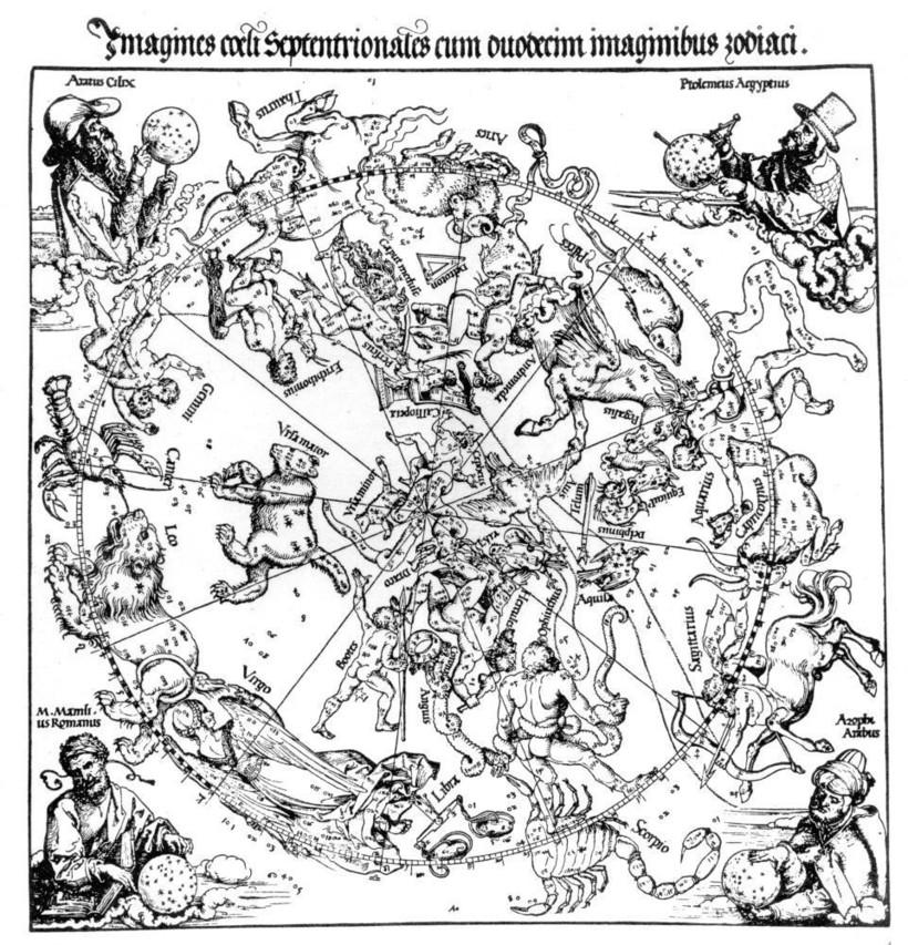 Какими были хобби Ивана Грозного