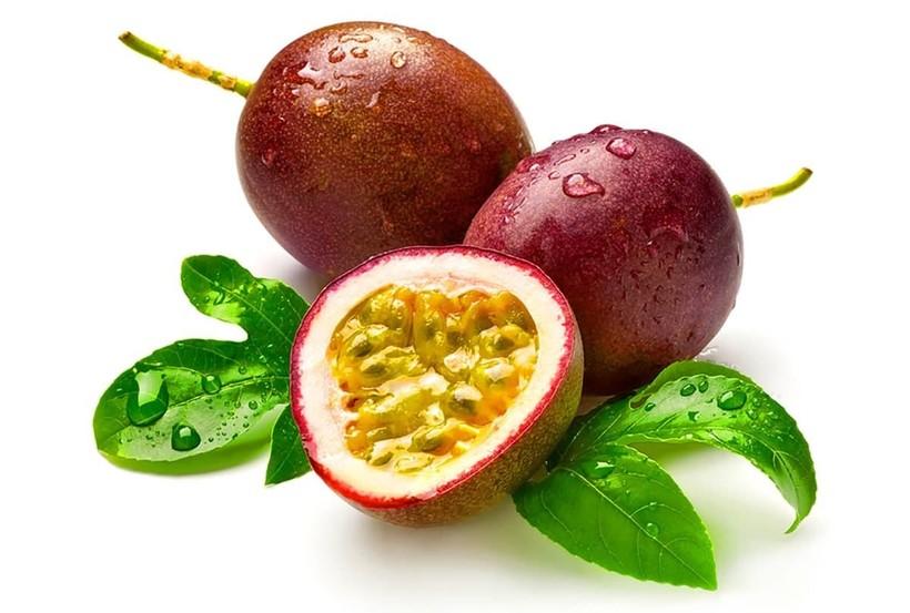 Почему тропические фрукты должны появиться на каждом столе
