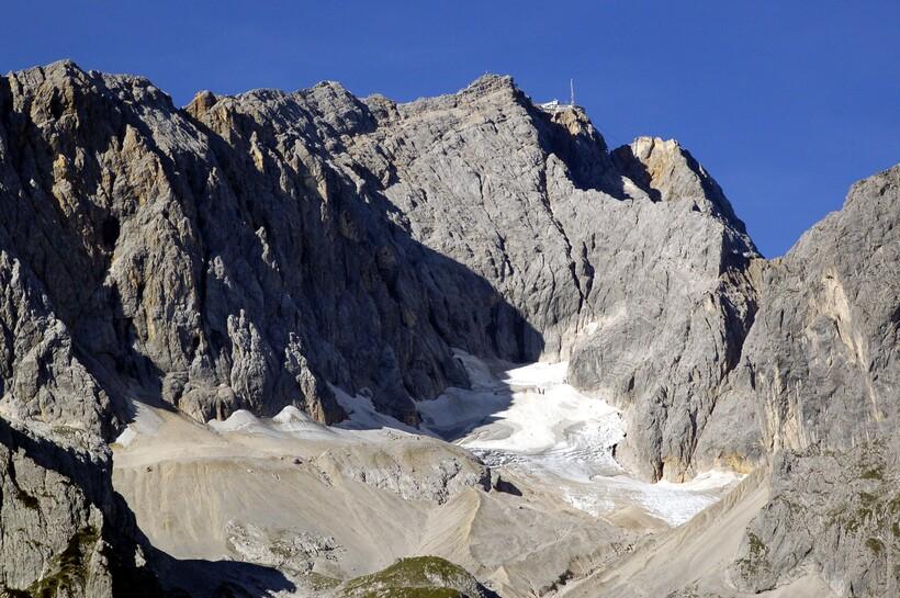 Ледник Хелленталфернер
