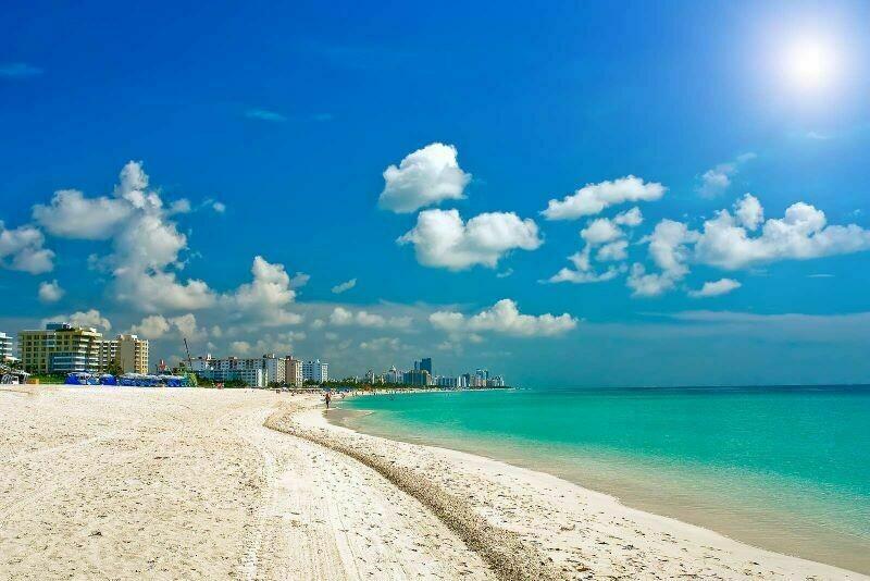 10 интересных вещей, которые нужно знать о Майами