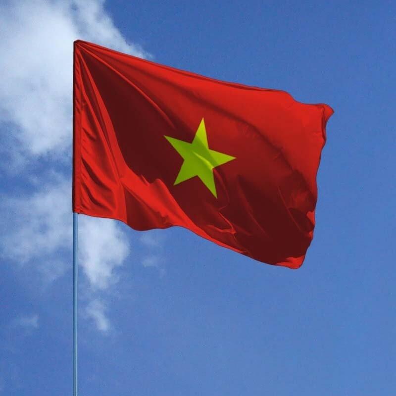 7 вещей, которые не стоит делать, чтобы не вывести вьетнамца из себя