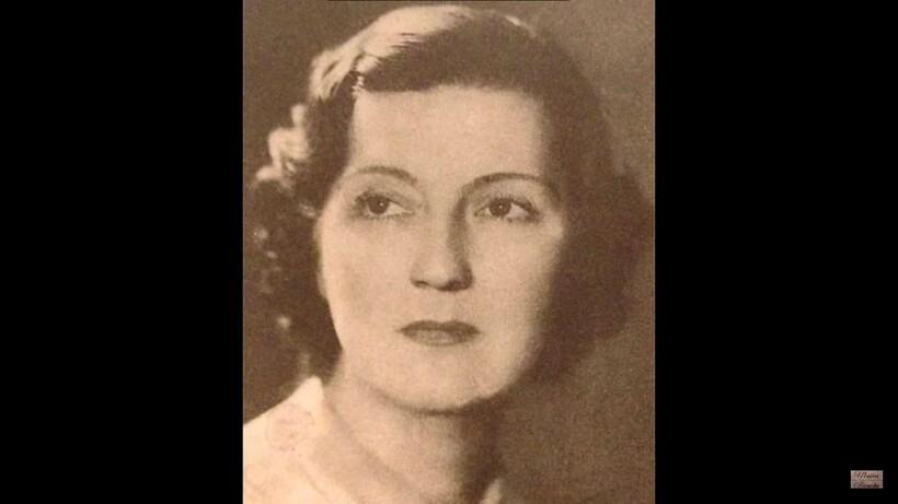 История шехзаде, оставившего самую красивую девушку, чтобы жениться на некрасивой