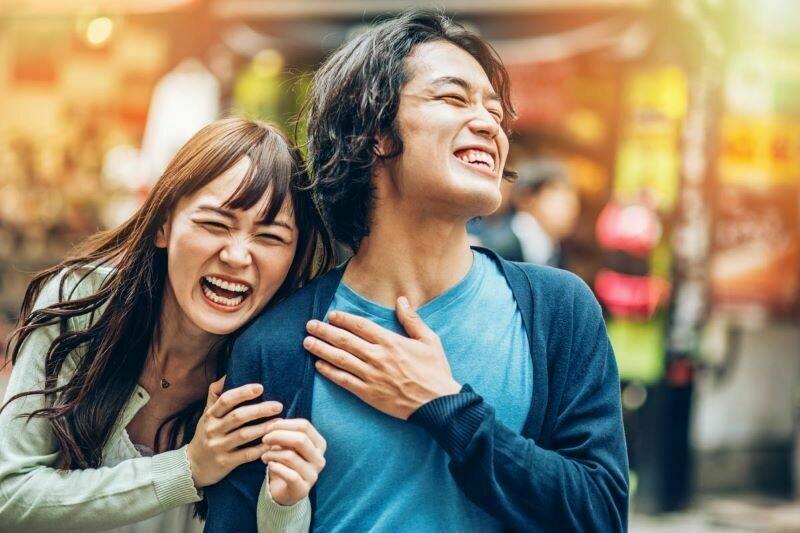 Акуна матата: реальные принципы счастья разных народов мира