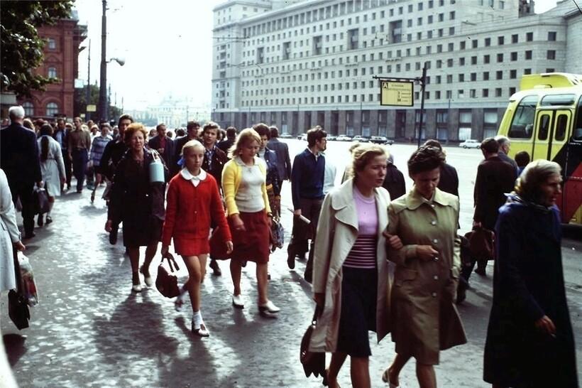 Фото: prostolike.net