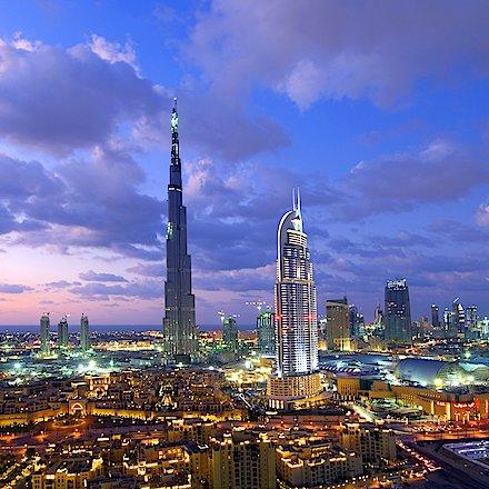 Дубай описание купить квартиру за границей на море