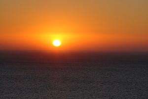 Лодочные экскурсии Sunset in Oia